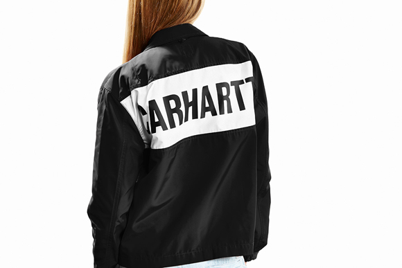 Carhartt_WIP_SS16_Lookbook_WOMEN_DIGITAL_31