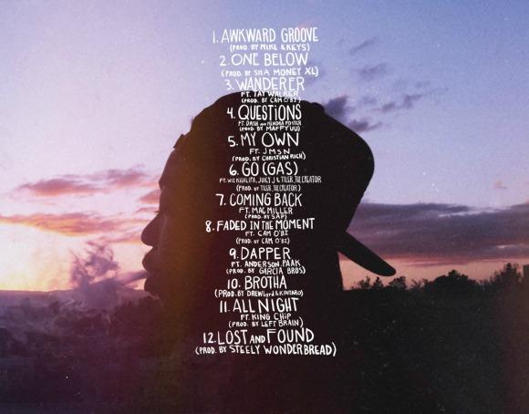 domo-genesis-genesis-tracklist-S