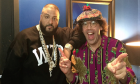 Nardwuar-VS-DJ-Khaled-I-Ny-Intervju