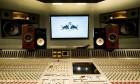 red-bull-studios-NYC-LS