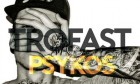 Trofast_psykos-LS