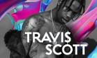 WOW_Travis-L