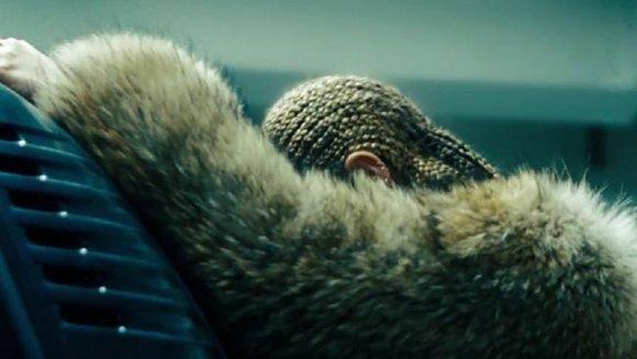 Beyonce-Aktuell-Med-Nya-Albumet-Lemonade-S