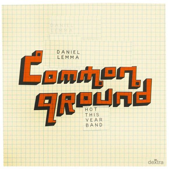 daniel-lemma-common-S