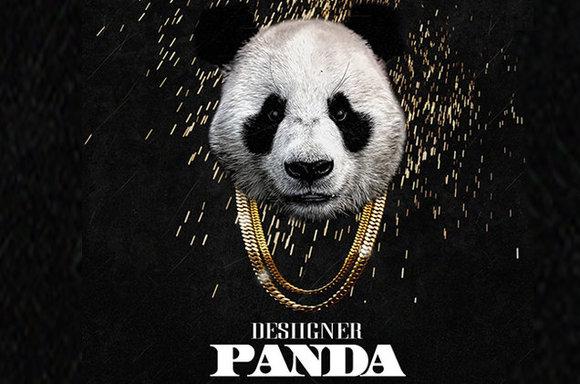 Desiigner-Toppar-Billboard-Hot-100-Med-Panda-S