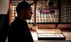 DJ-Shadow-Och-RTJ-Med-Nya-Nobody-Speak-L