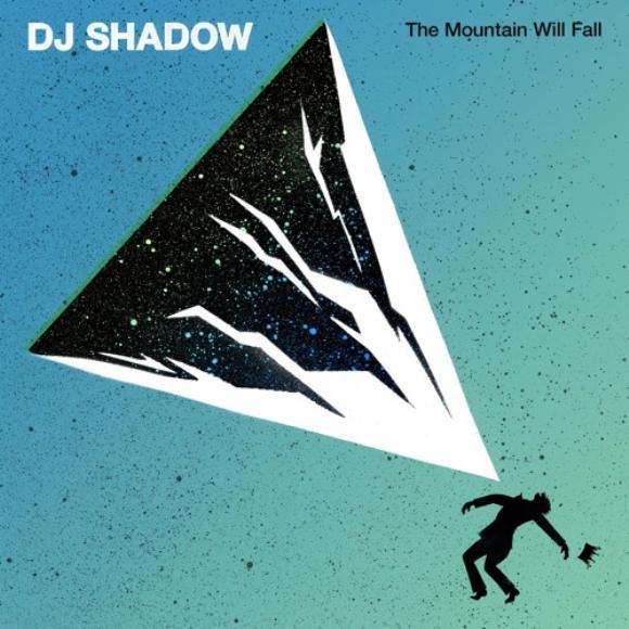 DJ-Shadow-Och-RTJ-Med-Nya-Nobody-Speak-S