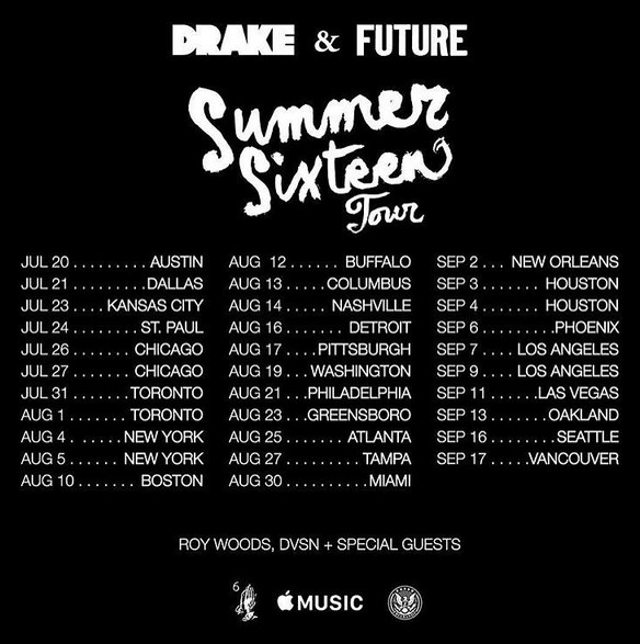 drake-future-summer-tour-2016-
