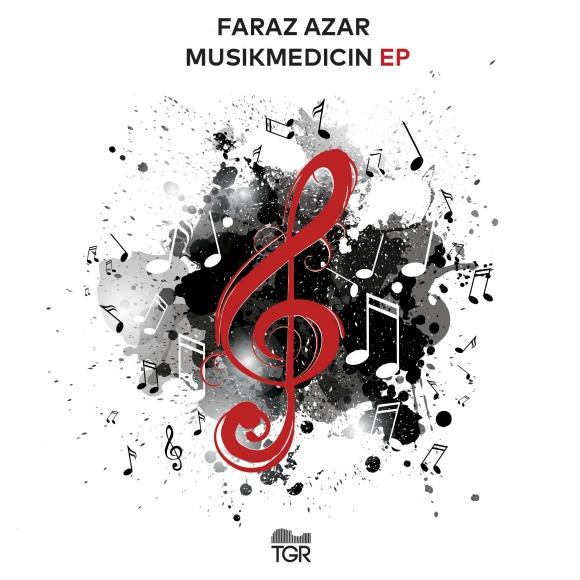 faraz-EP-S