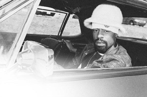 G-Eazy-Mac-Dre-Hologram-Coachella-S