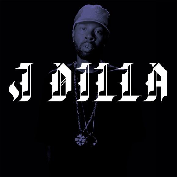 j-dilla-the-diary-S