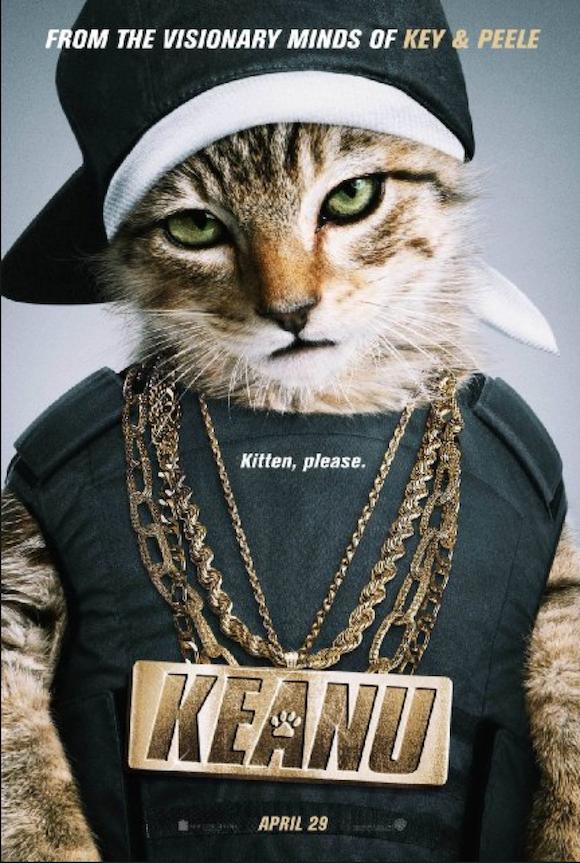 Keanu-S