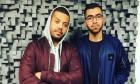mohammed-ali-intervju-2016-L