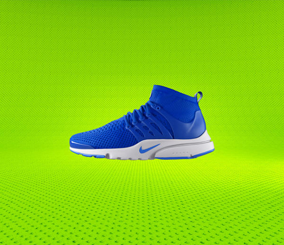 Nike_Air_Presto_Ultra_Flyknit_5_native_600