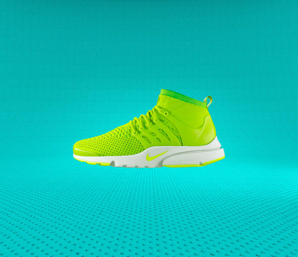 Nike_Air_Presto_Ultra_Flyknit_8_native_600