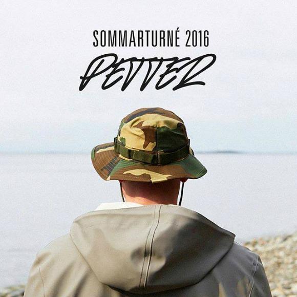 petter-sommar-2016-S