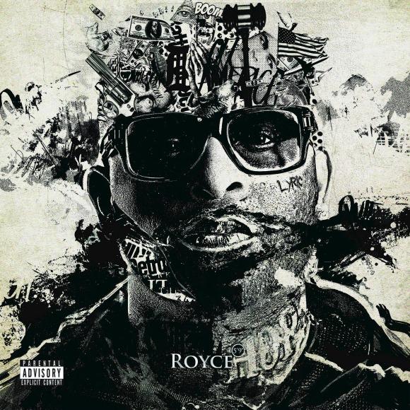 royce-layers-S