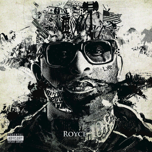 Royce-Med-Ny-PushaT-RickRoss-Kollabo-S