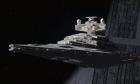 star-wars-rogue-2-LS