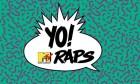 yo-mtv-raps-logo-LS