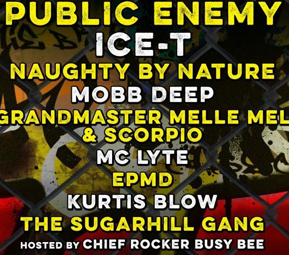 art-of-rap-lineup-2016-S