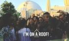 im-on-a-roof-premiar-2016-L