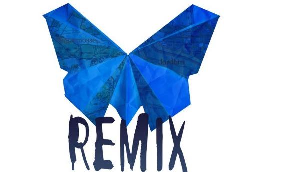 kartellen-fjarils-remix-LS