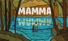 mamma_L