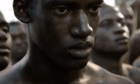 roots-hbo-LS