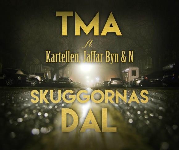 tma-skuggornas-S