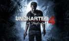 uncharted-4-LS