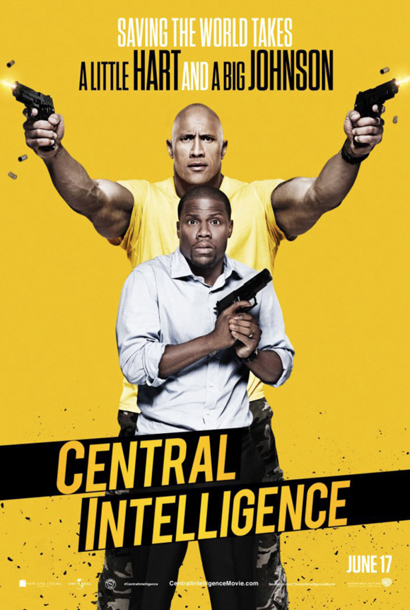 Central Intelligence.1