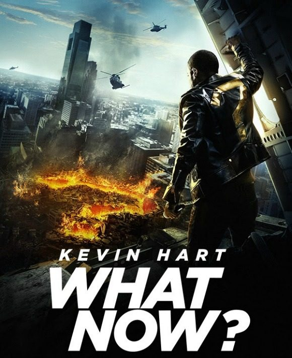 kevin-hart-what-now-cover-S