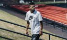 Nike_International_Matt_Centrowitz3_original