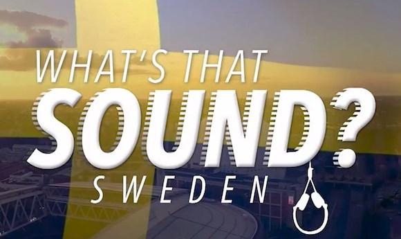 revolt-whats-that-sound-sweden-LS