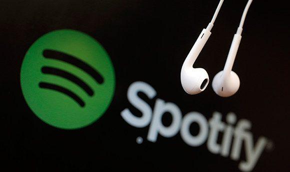 spotify-100-miljoner-L