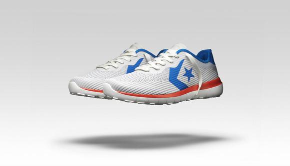 Converse.Thunderbolt.5
