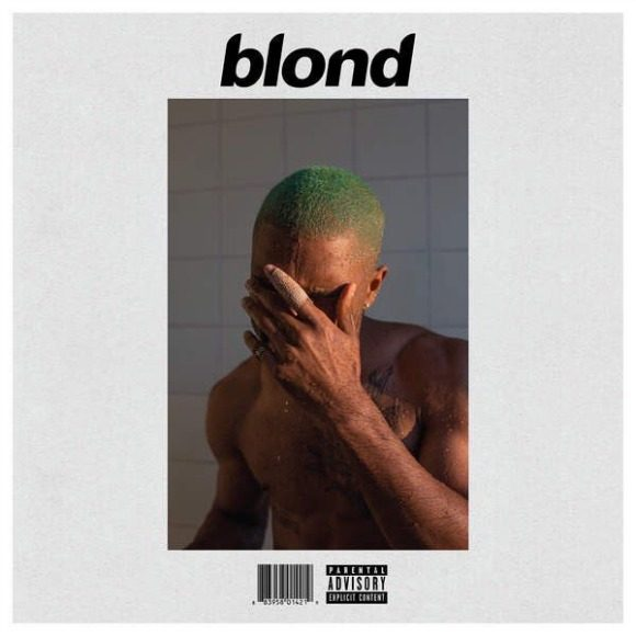 frank-blond-cover-S