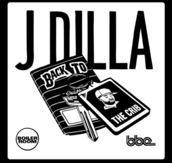 j-dilla-back-S