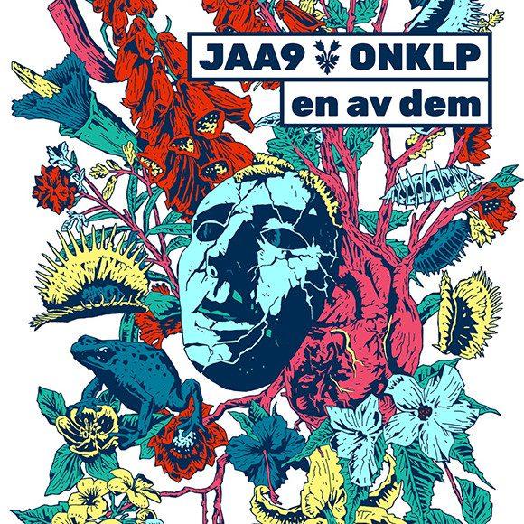 Jaa9-onkIP-en-av-dem-2016-S