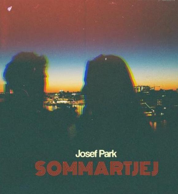 josef-park-sommartjej-S
