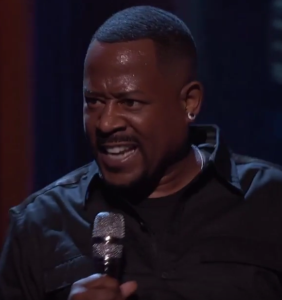 martin-lawrence-doin-time-S
