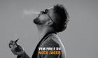 mick-jager-vem-fan-EP-L
