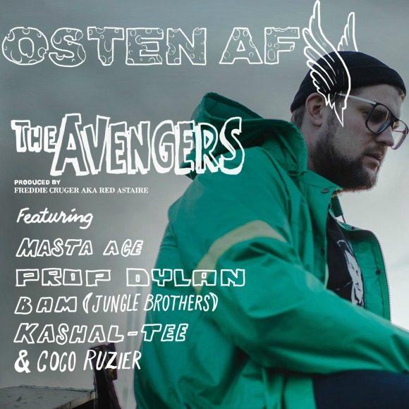 Osten-af-TheAvengers-S