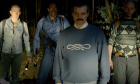 pablo-narcos-s02-LS