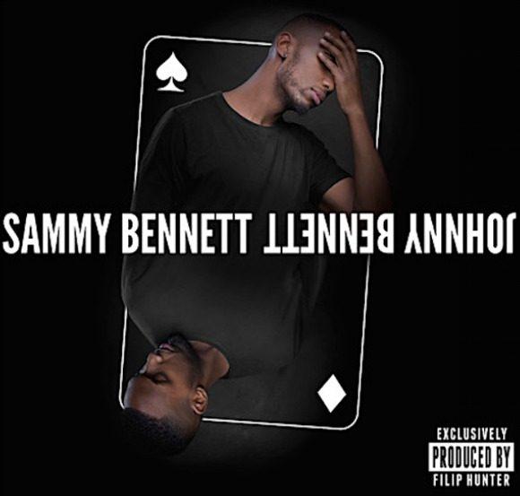 sammy-johnny-bennett-hundra80-S