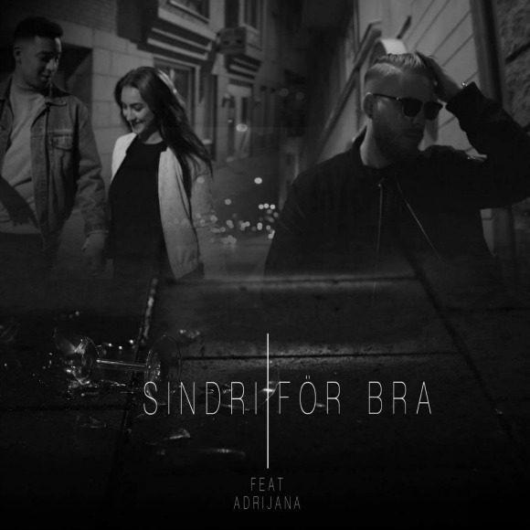 sindri-adrijana-forbra-cover-S