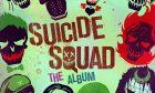 Suicide-squad-the-album-2016-L