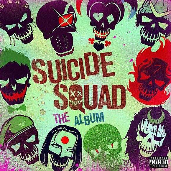 suicide-squad-the-album-2016-S