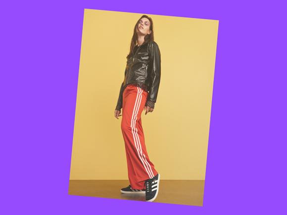 adidas-gazelle-collage_facebook_1200x90013